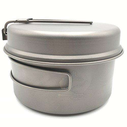 boundless-voyage-1000ml-titanio-sarten-y-ollas-juego-de-utensilios-de-cocina-para-acampada-o-picnic-