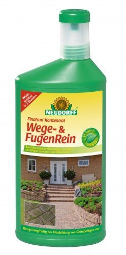 neudorff-finalsan-wege-pur-plaisir-gen-vias-propres-contra-llanta-verde-y-algas-