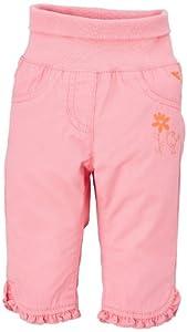 ESPRIT - Pantalón para niña