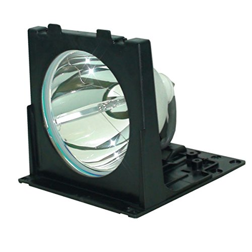 aurabeam-economy-magnavox-50ml8305d-television-replacement-lamp-with-housing