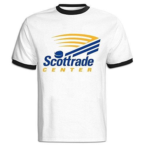 mens-blues-ice-hockey-scottrade-center-t-shirt-black-xxl