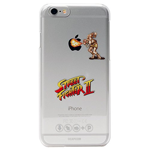 street-fighter-2-clear-hard-case-for-iphone-6-yoga-flame-by-dhalsim
