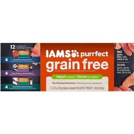 iams-purrfect-grain-free-variety-pack-wet-cat-food-12-pk-247-oz-cans-variety-pack-saucy-wild-tuna-sa