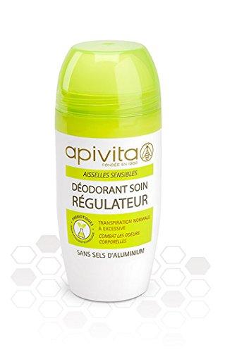 apivita-deodorant-soin-regulateur