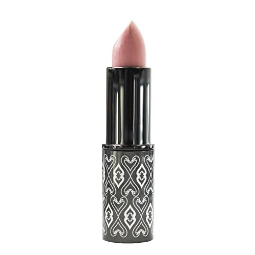 beauty-without-cruelty-natural-infusion-matte-moisturising-lipstick-promise-by-bwc