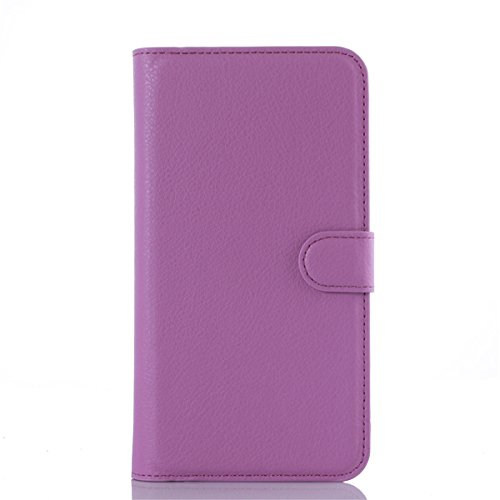 zte-boost-max-caselifetrut-purple-stand-feature-wallet-function-magnetic-snap-case-wallet-premium-wa