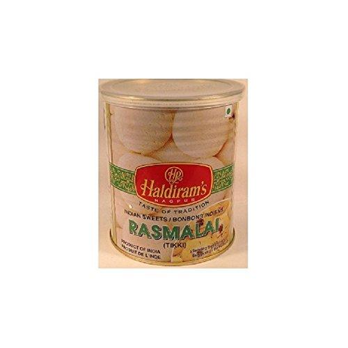 haldirams-rasmalai-tin-1kg