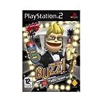 Buzz! Hollywood - Solus [UK Import]