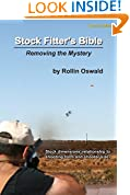 Stock Fitter's Bible: Second Edition