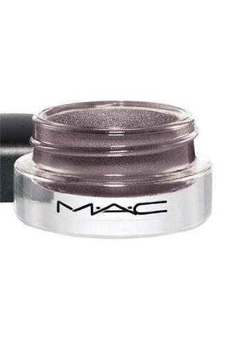 Mac pro longwear paint pot chilled on ice preen me for Mac pro longwear paint pot painterly
