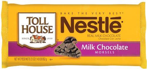 nestle-milk-chocolate-morsels-652-grams-pack-of-3
