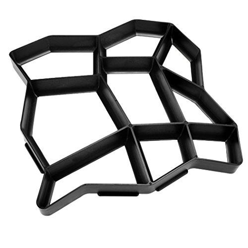 teamyy-pflasterform-gehweg-kopfsteinpflaster-schalungsform-giessform-schablone-43x43cm