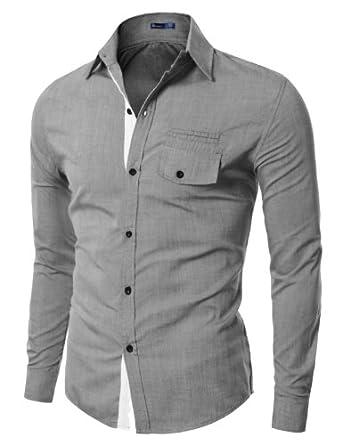 a0da789c Gildan Ultra Cotton - 100% Cotton Long-Sleeve T-Shirt. G2400