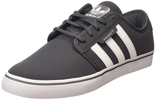 Adidas - ADIDAS SEELEY C75710 - W11014 - 44