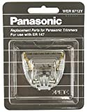 Panasonic - Lame de Rechange pour Tondeuses ER-1421 / ER-1420 / ER-147 / ER-149 / WER9714