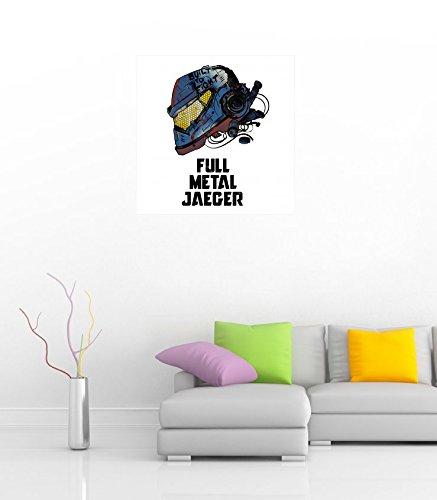 full-metal-jaeger-36-wide-poster