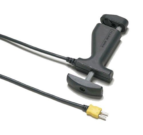 fluke-80pk-8-pipe-clamp-sonda-de-temperatura-tipo-k