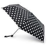 Fulton mujer paraguas