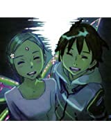 交響詩篇エウレカセブン COMPLETE BEST(DVD付)