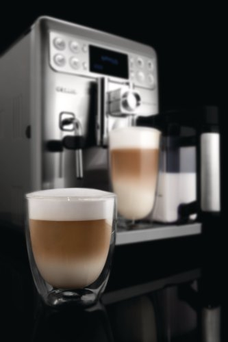 SAECO HD8857/47 Philips Exprellia EVO Fully Automatic Espresso Machine