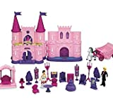 Princess Maker My Dream Castle 22 Piece Set