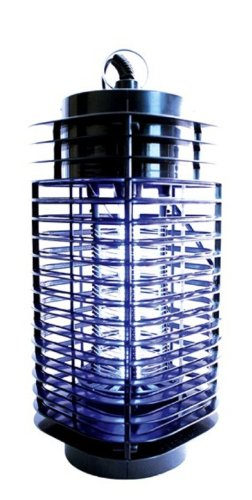 high-quality-insect-killer-mains-powered-uv-fly-bug-mosquito-electric-zapper