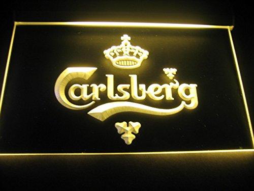 carlsberg-led-zeichen-werbung-neonschild-gleb
