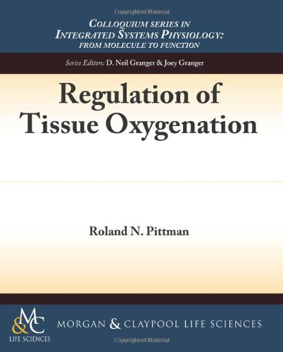 Regulation of Tissue Oxygenation