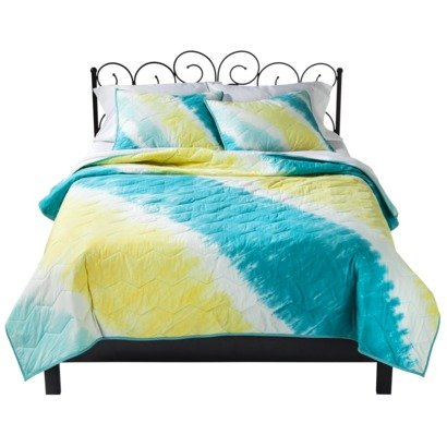 Queen Size Bedspread Dimensions 7720 front
