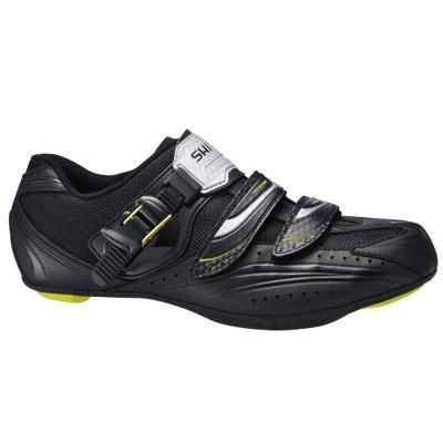 Shimano 2012 Men's Road Cycling Shoes - SH-RT82