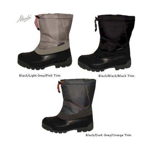 Jasper - Snow Boots - Apres Ski - Size 10 (Eu 46)