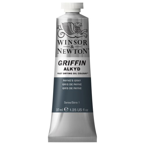 winsor-newton-griffin-alkyd-olfarbe-37-ml-panes-grau