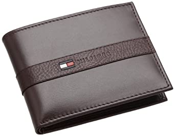 Low Price Tommy Hilfiger Mens Ranger Passcase