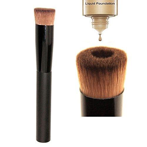 hosl-professional-face-liquid-foundation-concave-makeup-brush