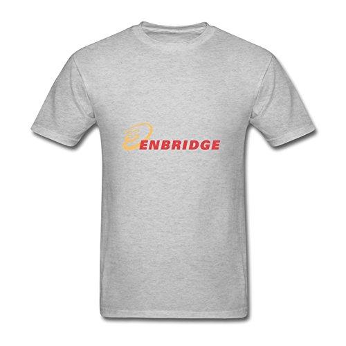 reder-mens-enbridge-t-shirt-m-grey