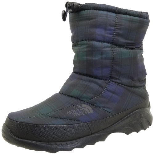 THE NORTH FACE ヌプシ ブーティ Nuptse Bootie