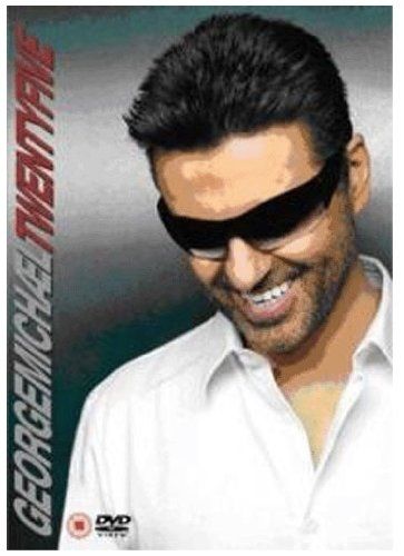George Michael - Twenty Five [DVD]