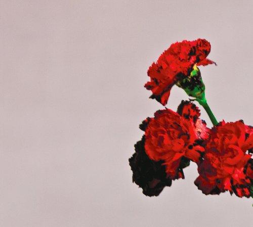 John Legend-Love In The Future-CD-FLAC-2013-PERFECT Download