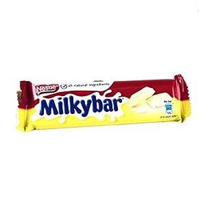 Nestle Milky Bar Medium 28g