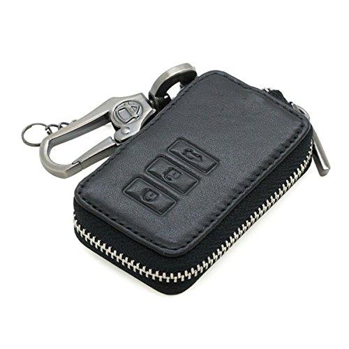 echt-leder-tasche-mit-reissverschluss-key-cover-fall-halter-passend-fur-lexus-es250-is250-gs350-smar
