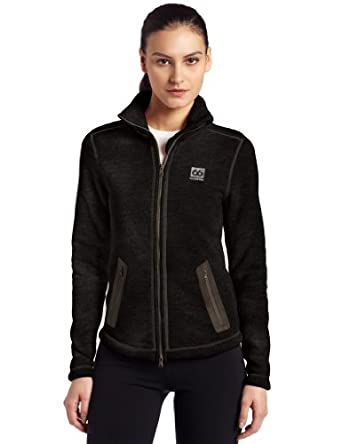 Amazon.com: 66 North Women's Esja Jacket: Sports & Outdoors