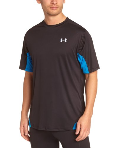 Under Armour Flyweight Running Men's T-Shirt