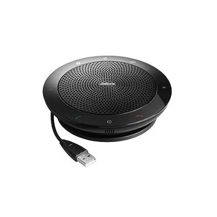 Jabra 510 Bluetooth Speaker