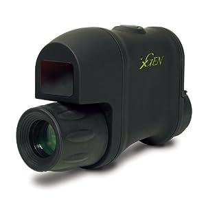 Night Owl Optics XGEN 2X Digital Night Vision Monocular