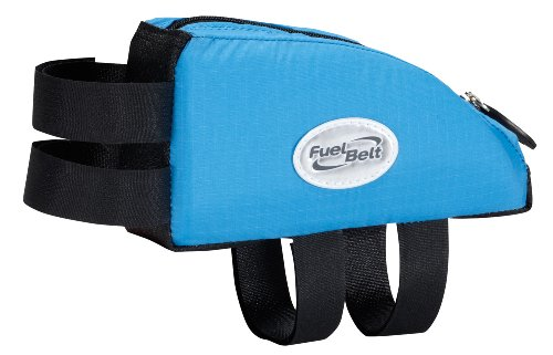Best Price! FuelBelt Aero FuelBox