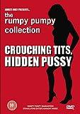 echange, troc Crouching Tits, Hidden Pussy [Import anglais]