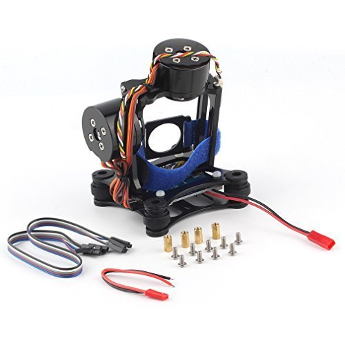 brushless-gimbal-camera-w-motor-controller-for-dji-phantom-gopro-3-fpv-alluminio-black-by-lc-primer