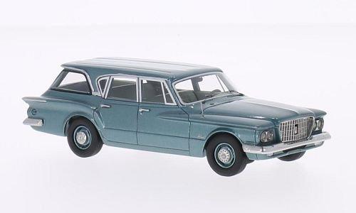plymouth-valiant-estacion-wagon-metalico-turquesa-1960-modelo-de-auto-modello-completo-bos-modelos-1