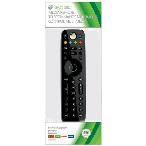Sale!! Xbox 360 Media Remote
