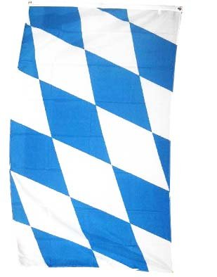 New 3x5 Flag of Bavaria Bavarian German State Flags - Buy New 3x5 Flag of Bavaria Bavarian German State Flags - Purchase New 3x5 Flag of Bavaria Bavarian German State Flags (BlockBusterClearance, Home & Garden,Categories,Patio Lawn & Garden,Outdoor Decor,Banners & Flags)